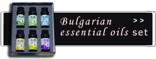 essential-oils-bulgaria